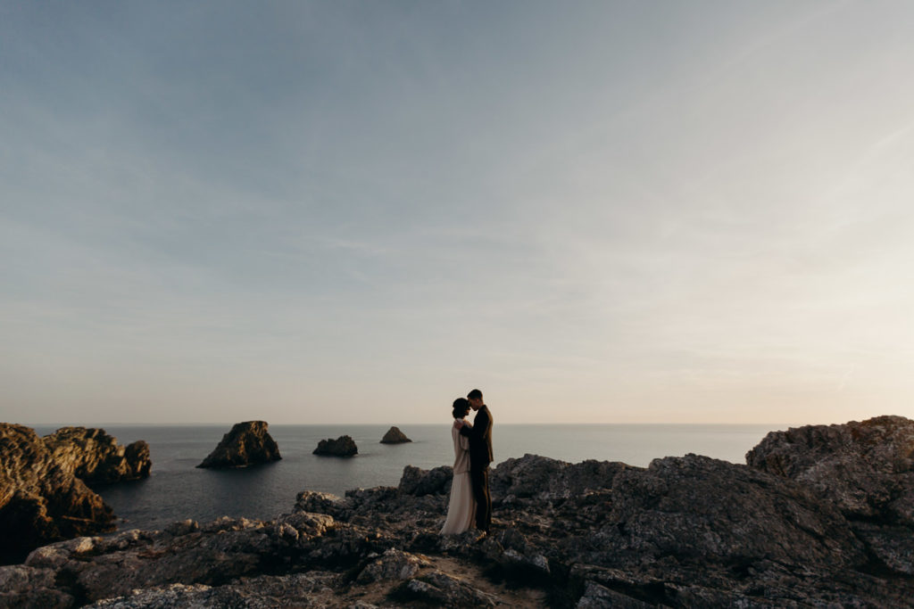mariage-intime-bretagne-elopement-france-couple-dorotheebuteau-sloworkshop-irlande-ecosse-nature-wild-france