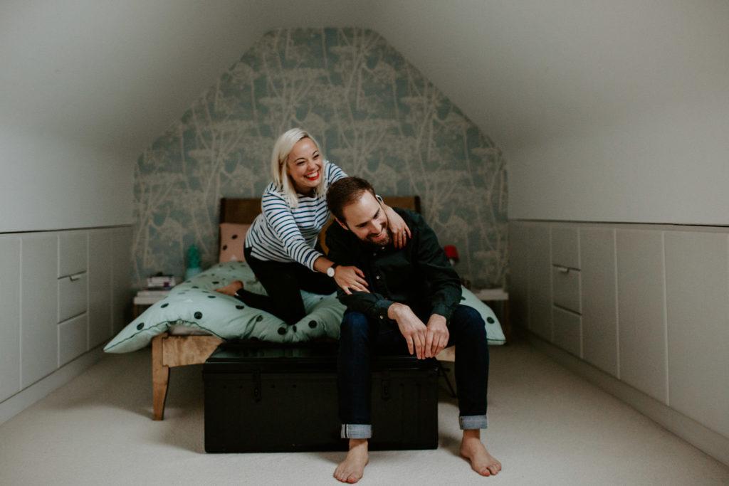seance-couple-engagement-londres-photographe