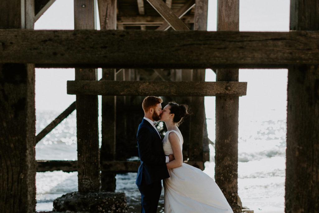 mariage-vendee-noirmoutier-plage-ceremonie-laique